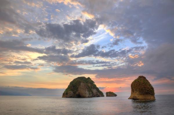 Crédito: Consejo de Turismo de Puerto Vallarta