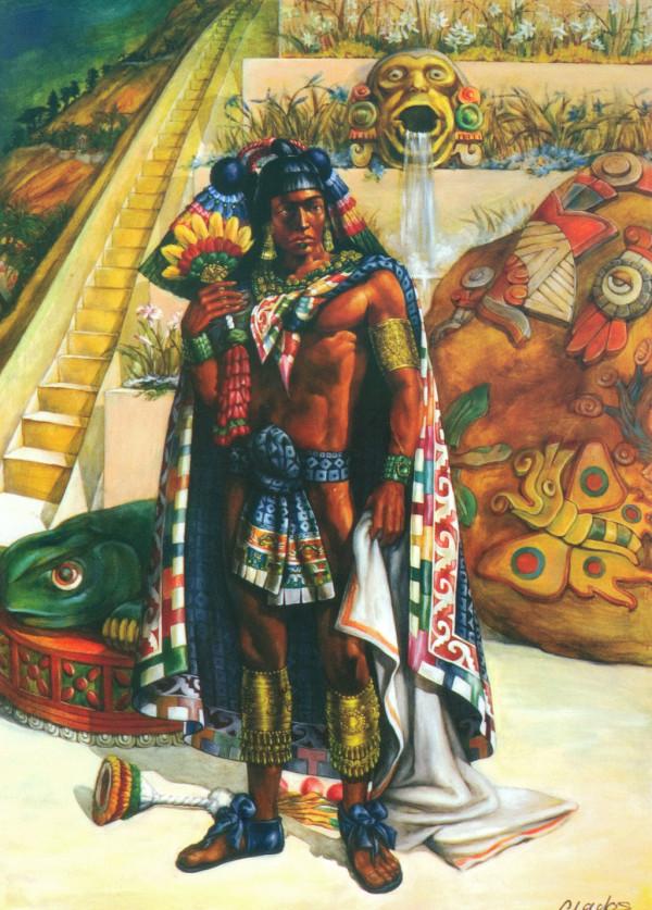 nezahualpilli__king_of_texcoco__ad_1464_1505_by_coricancha-d783e4z