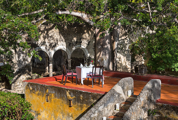 hacienda hotelcampeche2