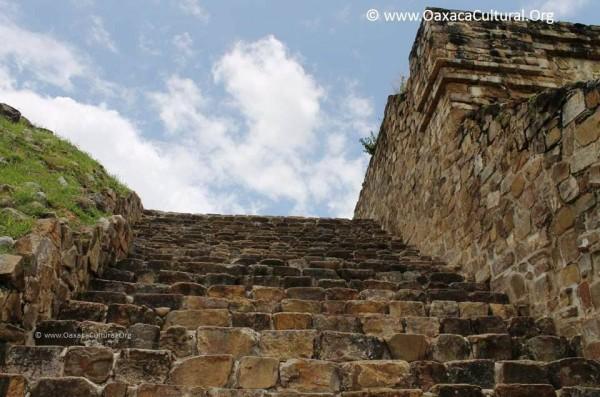 trekking oaxaca 03