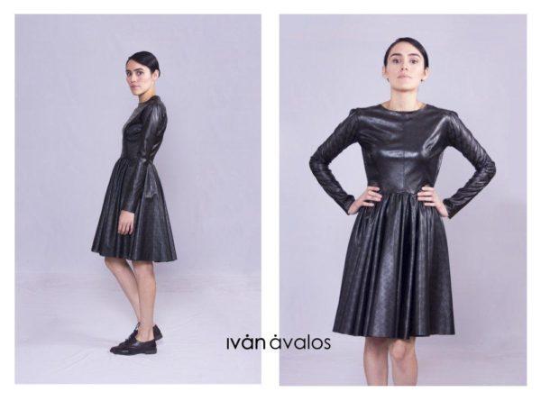 moda 2 Ivan avalos