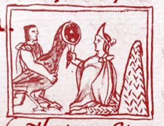 profeciasmexicas2
