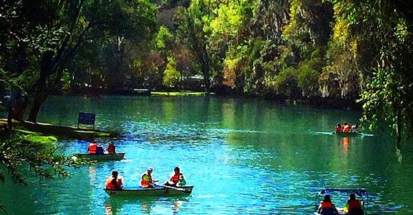 Huasca-de-Ocampo-Hidalgo-fb copy