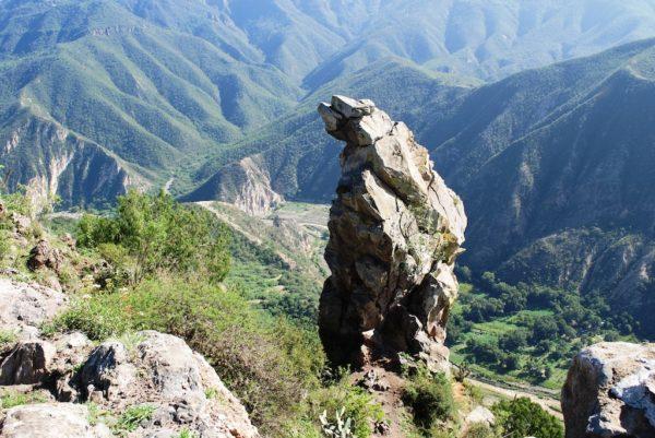 Huasca_PenaAire