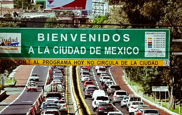 RoadTripMexico06DF-96