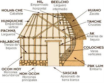 Por Qu Tenochtitl N Fue La Ciudad Mejor Organizada De Su