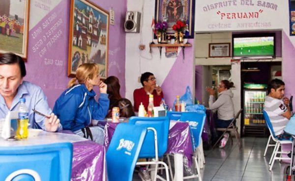 comidaDF_Nazarenas