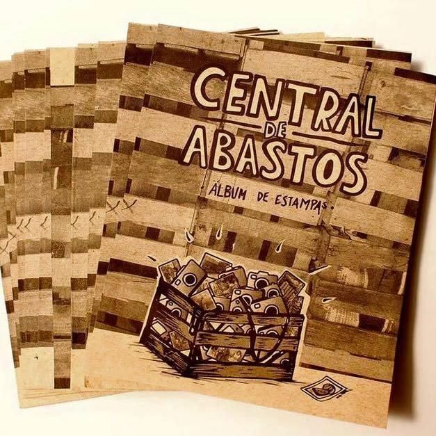 decirOaxaca_centralabasto