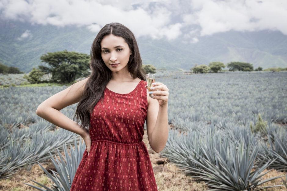 dónde tomar tequila en Guadalajara mejores lugares donde tomar tequila