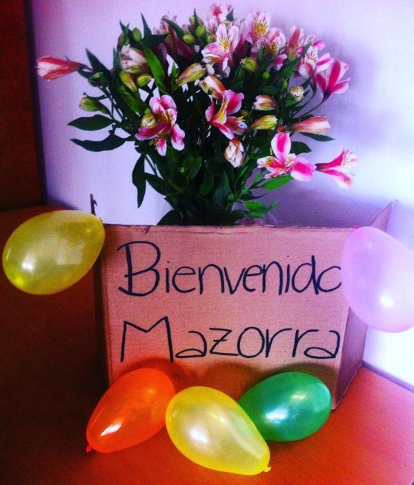 engordarenMX_bienvenida