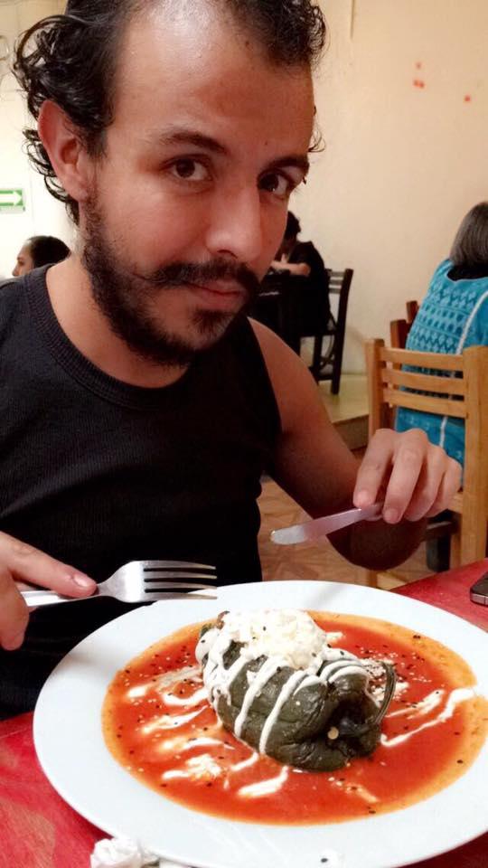 engordarenMX_comida