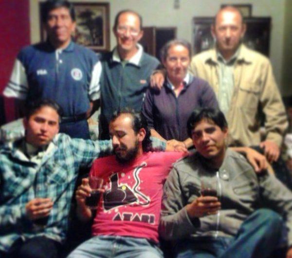 engordarenMX_familia