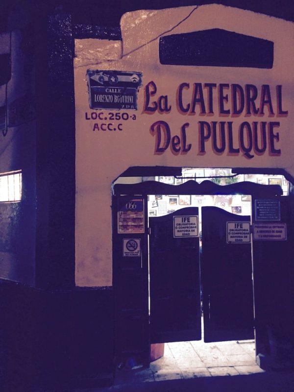 cantinas_catedraldelpulque
