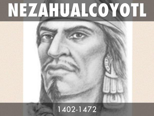 profeciasNEZAHUALCOYOTL2