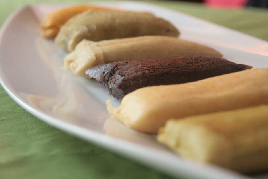 variedad-de-tamales-de-tradicion-barranquina