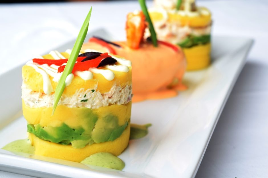 causa-rellena-de-francesco