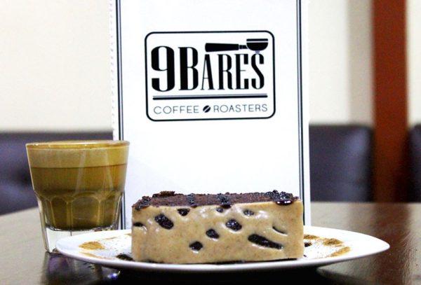9-bares-coffee