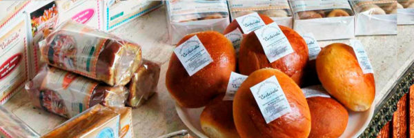 dulceria-y-pasteleria-castaneda