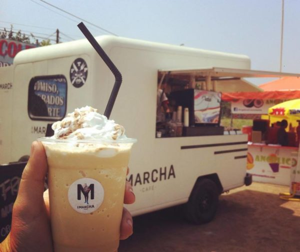 a-la-marcha-cafe-food-truck