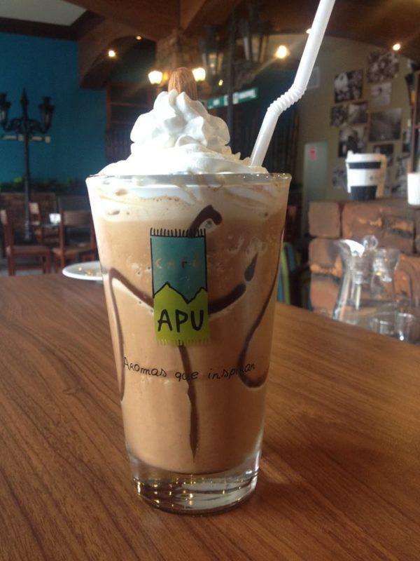 apu-cafe