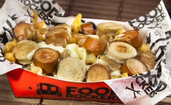food-rocker