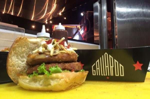 gallardo-food-truck