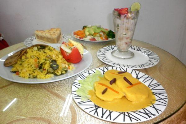 golden-food