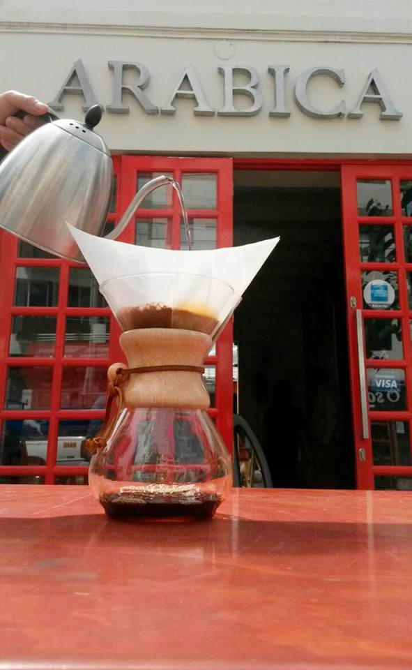 lima-arabica-cafe