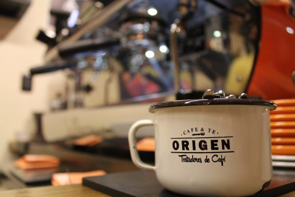 origen-cafe