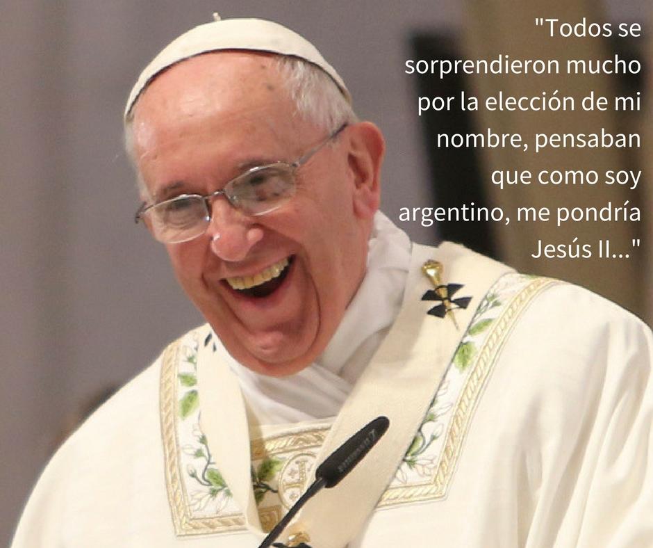 chistes sobre argentinos