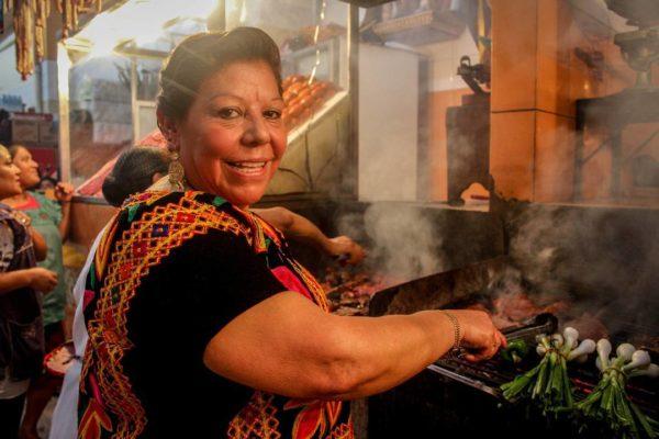 mercado mercados mexicanos