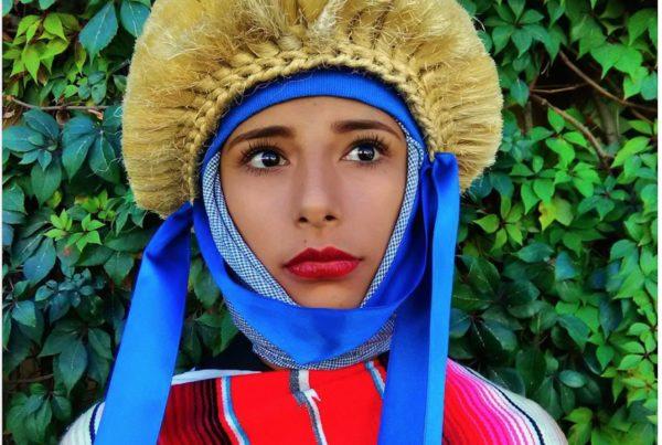 20 imágenes que representan la maravillosa diversidad cultural de México