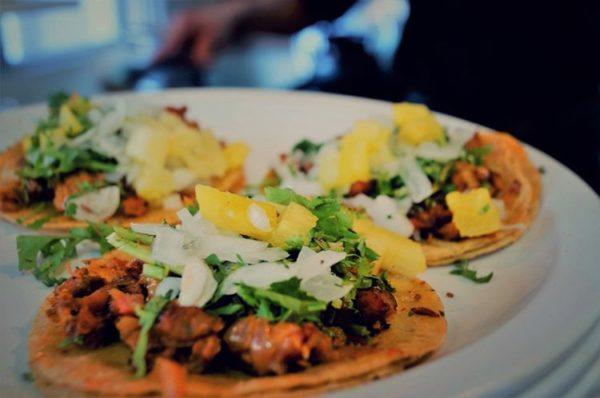 tacos taquitos