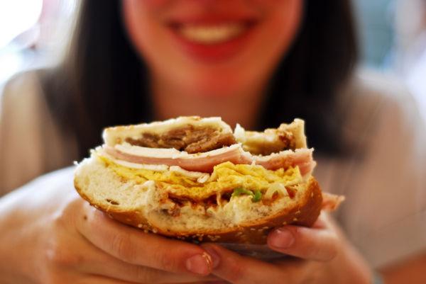 Referencias culinarias en el lenguaje de los mexicanos