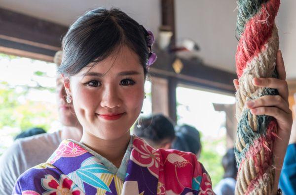 costumbres japonesas que los mexicanos deberíamos adoptar