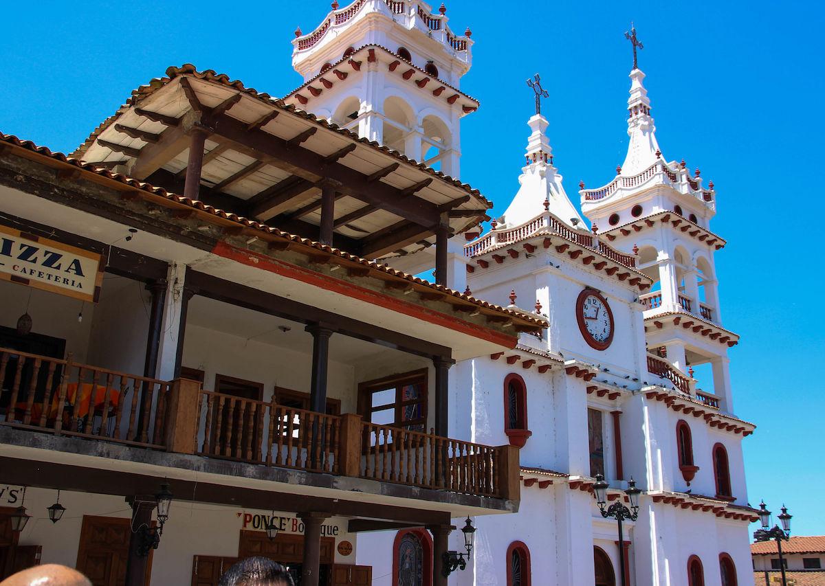 7 Destinos De Jalisco Que Todos Los Mexicanos Deberían Visitar