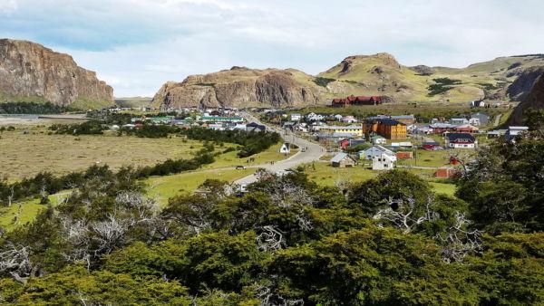 pueblos encantadores de Argentina