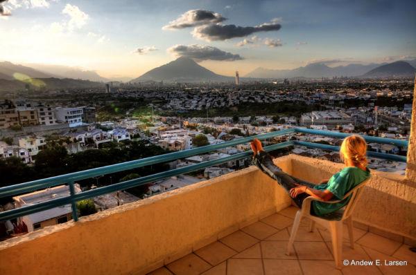 Cosas que se extrañan de Monterrey