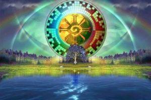 Tloque Nahuaque, lo divino y lo sagrado. Vídeo Toltecápsulas 7