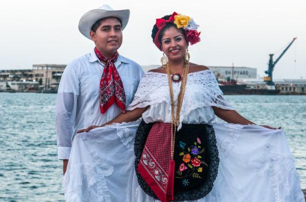 Visita Veracruz