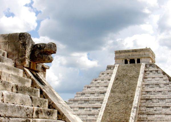 secretos de Yucatán