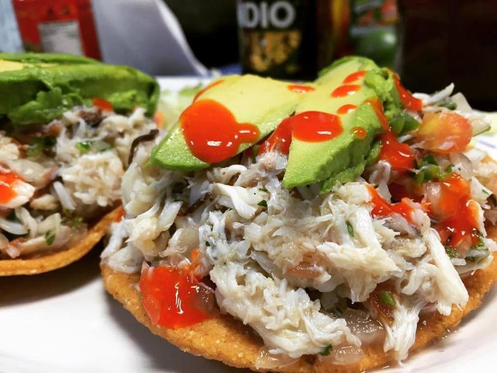 29 Remedios Mexicanos Para La Cruda Que Todo El Mundo