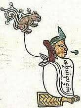 Ahuizotl