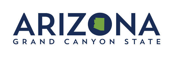 Arizona_GCS_blue-green