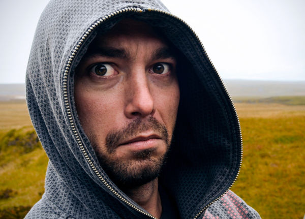 Costumbres islandesas que sacan de onda a cualquier mexicano
