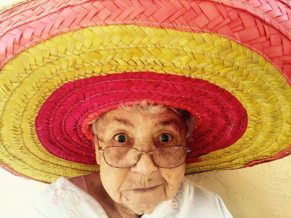 Estereotipos mexicanos