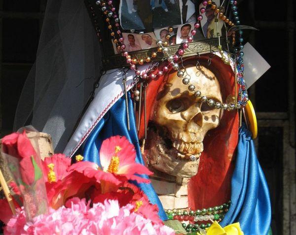 Estas cuatro populares peregrinaciones mexicanas tienen origen prehispánico