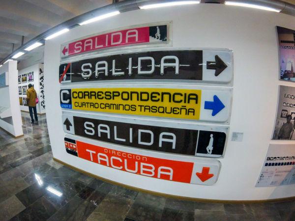 Museos alternativos de la Ciudad de México