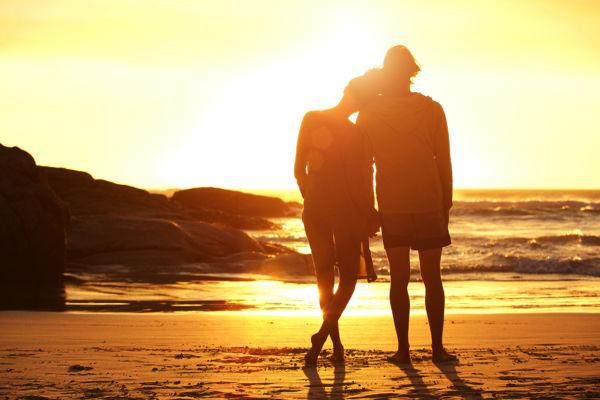 lugares para una declaración de amor en Panamá