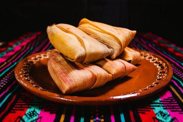 supersticiones de la cocina mexicana